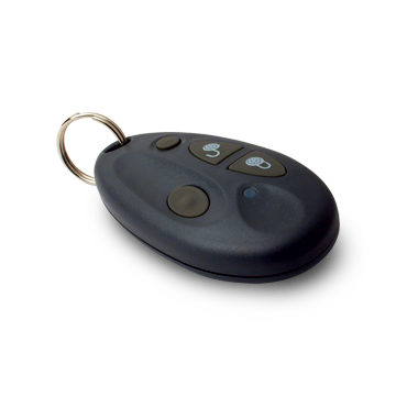 4-button-zone-keyfob