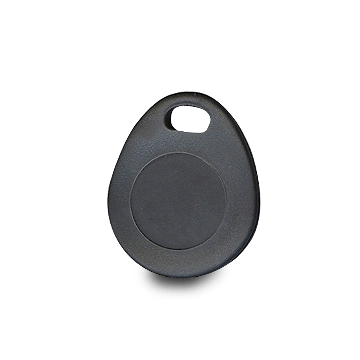 coin_tag