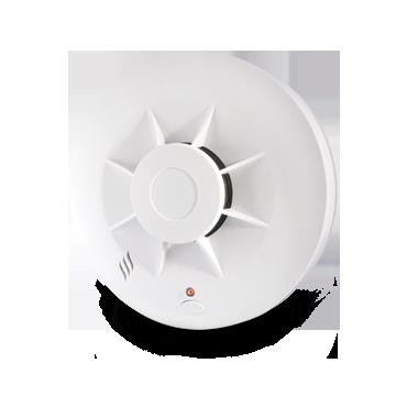 smoke_heat_detector