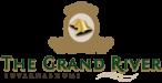 the_grand_river