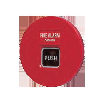 fire_alarm_box