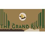 หมู่บ้าน The Grand River