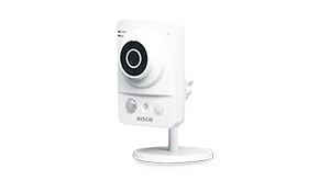 Risco IP Camera