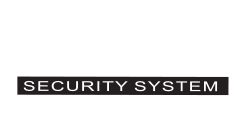 Maxwell Security System